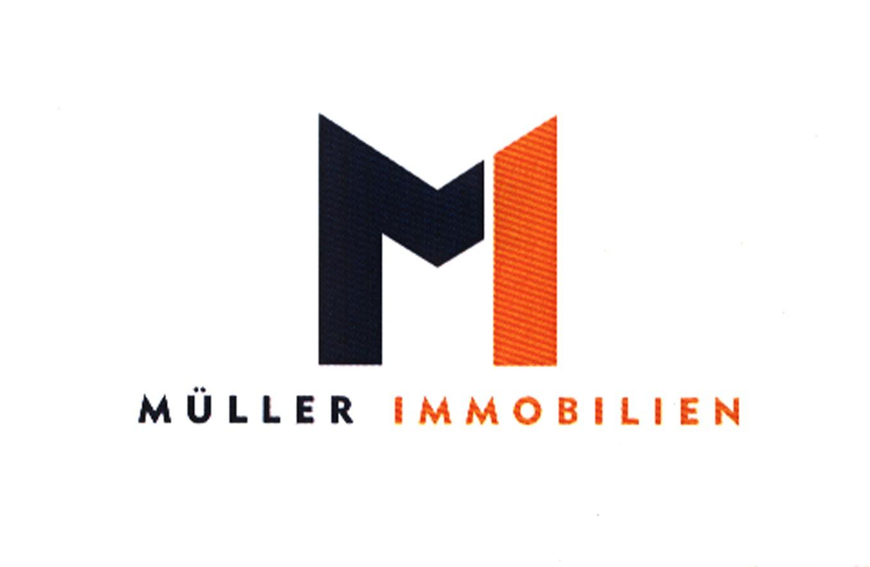 logo+Immobilien