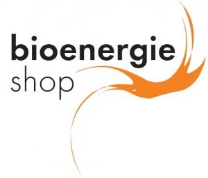 bioenergieshop