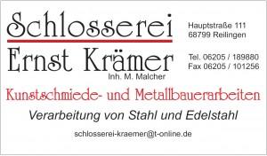 kraemer_schlosserei