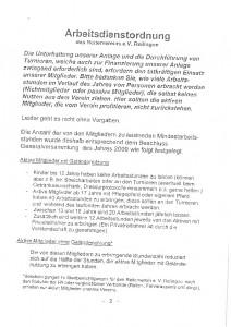 thumbnail of Arbeitsdienstordnung RV